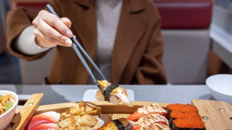 Agar Segera Diberi Momongan, Konsumsi 5 Makanan Cepat Hamil Ini Moms
