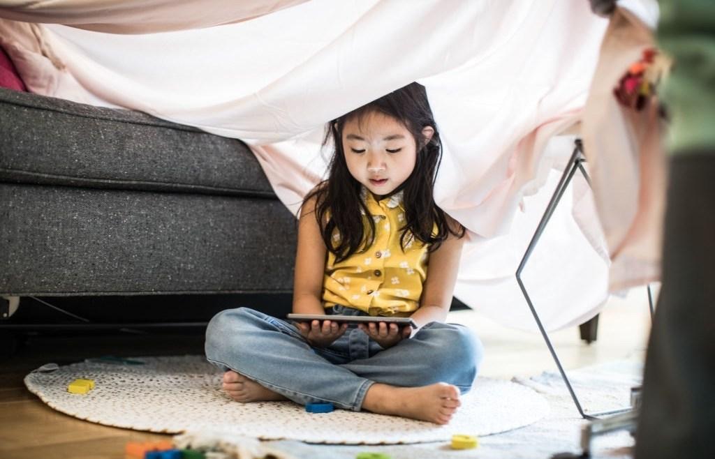 Orang Tua Wajib Tahu Cara Mendidik Anak agar Cerdas