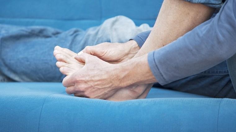 Ingin Obat Asam Urat yang Manjur? Hindarilah Pantangannya Di Sini