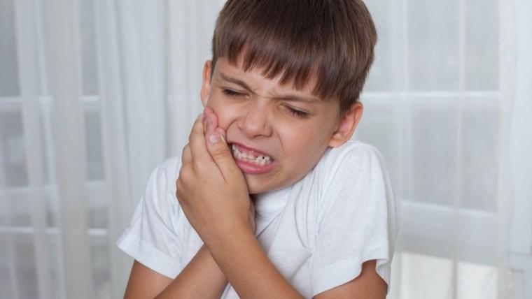 4 Obat Apotek Berikut Ampuh Atasi Gusi Bengkak Pada Anak, Nomor 4 Serbaguna