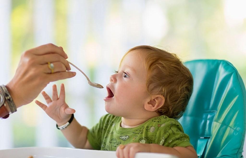 5 Langkah Cara Membuat MPASI yang Benar Ini Agar Kandungan Nutrisinya Tidak Hilang