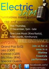 Electric Jam_small
