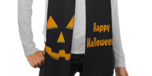 Halloween-Wrap-Scarves