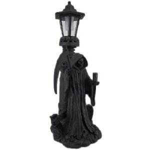Grim Reaper Decorations