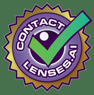 Contact Lenses AI