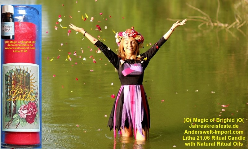 Litha, Midsommar, Sommersonnwende, Kupala, Summer Solstice Stonehenge, Solstice Rituals, Hexensabbat, Hexenrituale, Jahreskreisfeste