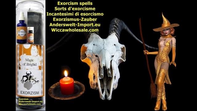 Sabbat de Sorciere, Witches Sabbath, Hexenfeste, Witchcraft 4 language