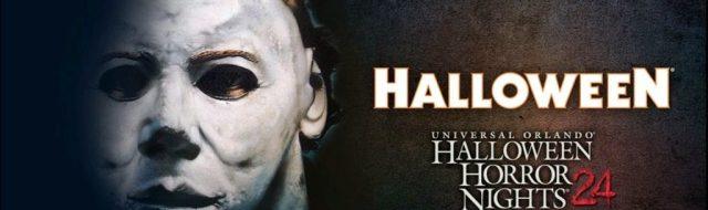 HHN24
