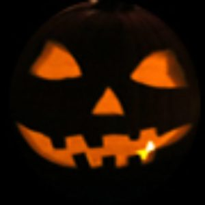 cropped-HalloweenDailyNews-Banner-05-final-2.jpg