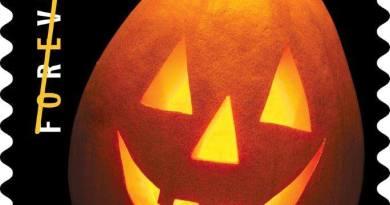 halloween-stamp-1