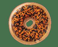 krispy-kreme-halloween-2016-sprinkle-doughnut