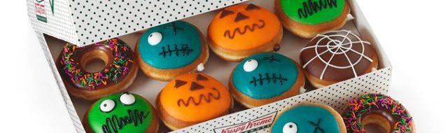 krispy-kreme-halloween-2016-doughnuts