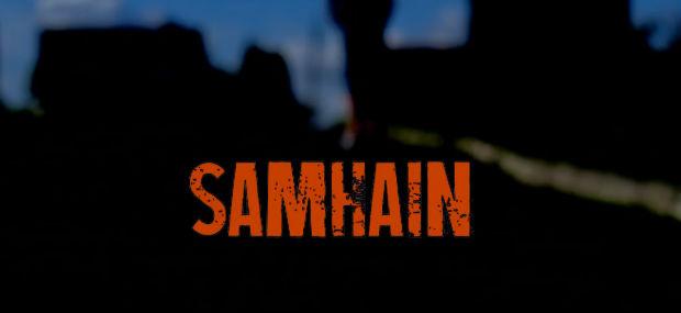 'Samhain'