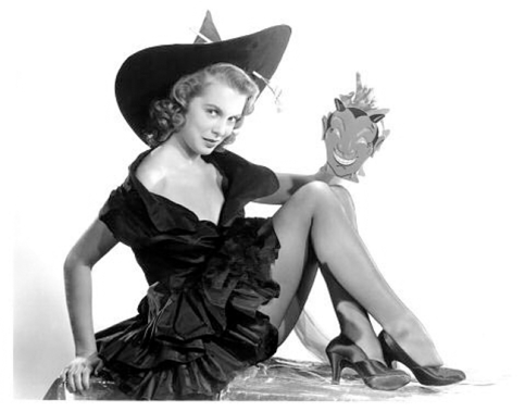 janet-leigh-29
