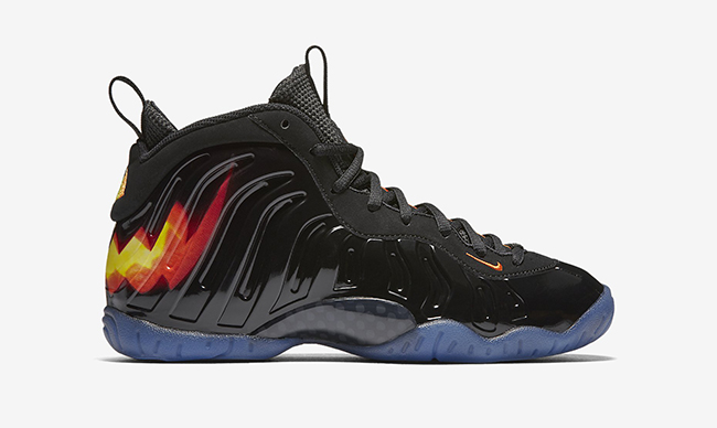 nike-air-foamposite-one-halloween-1