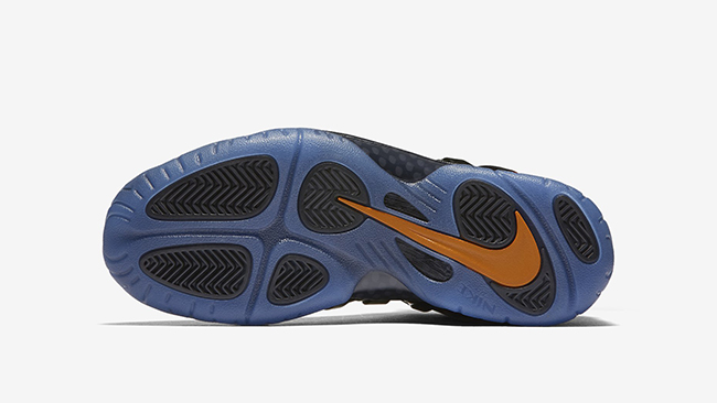 nike-air-foamposite-one-halloween-5