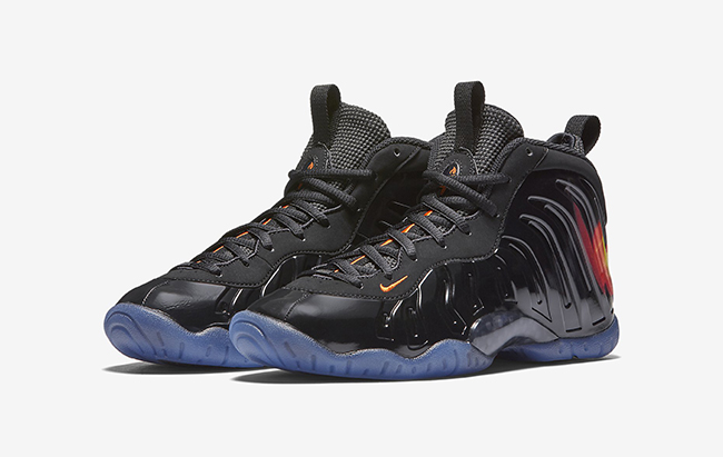 nike-air-foamposite-one-halloween