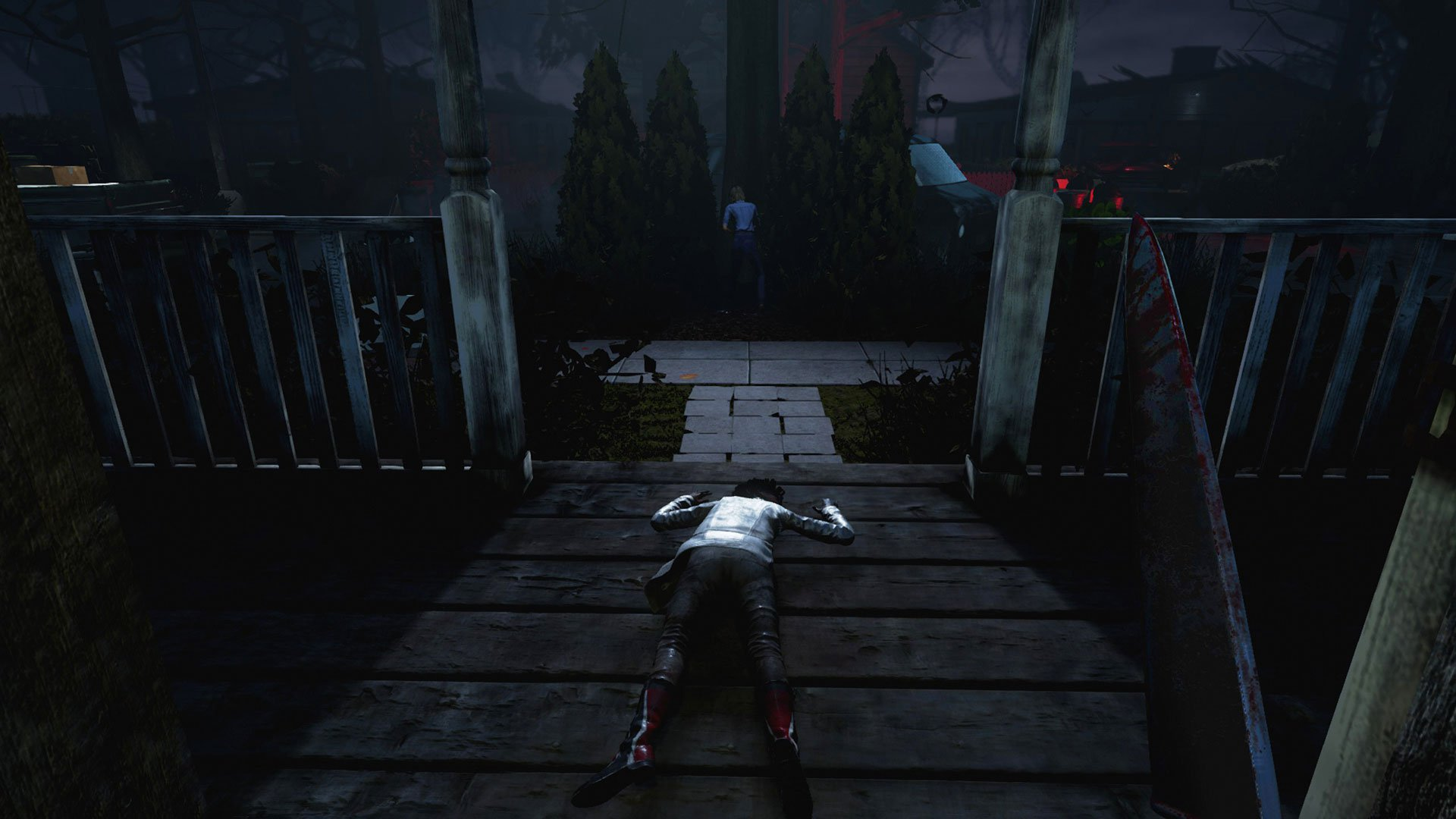 dead-by-daylight-02