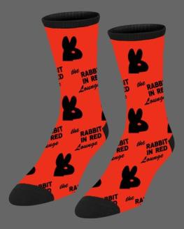 halloween-rabbit-in-red-socks-art-by-joe-guy-allard