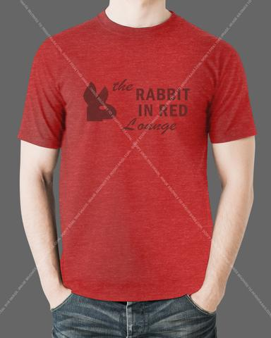 halloween-rabbit-in-red
