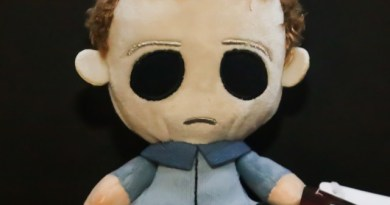 michael-myers-halloween-classic-horror-mopeez-by-funko-photo-by-halloween-daily-news_0002