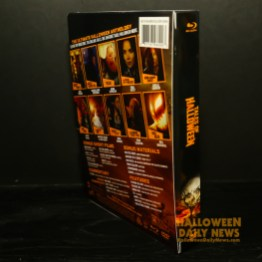 tales-of-halloween-collectors-edition-photo-by-halloween-daily-news_0003