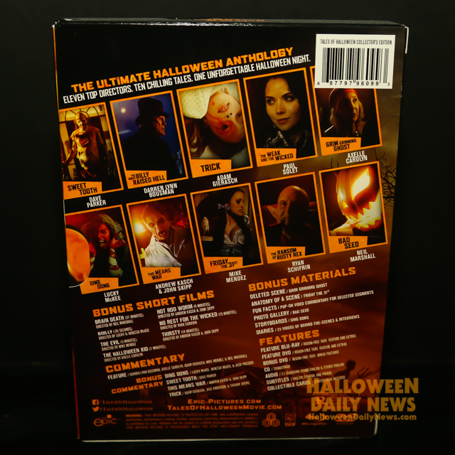 tales-of-halloween-collectors-edition-photo-by-halloween-daily-news_0004
