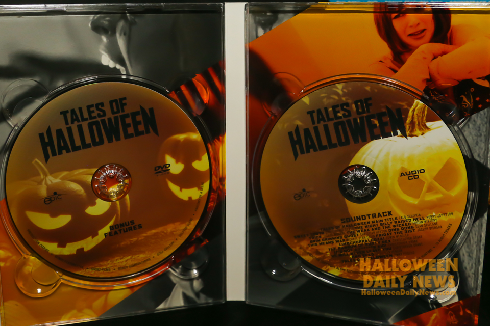 tales-of-halloween-collectors-edition-photo-by-halloween-daily-news_0016