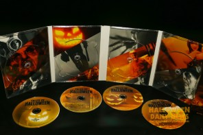 tales-of-halloween-collectors-edition-photo-by-halloween-daily-news_0019