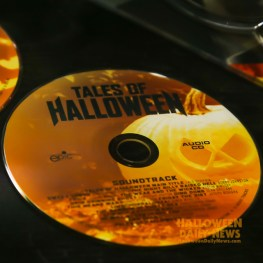 tales-of-halloween-collectors-edition-photo-by-halloween-daily-news_0023