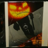 tales-of-halloween-collectors-edition-photo-by-halloween-daily-news_0025