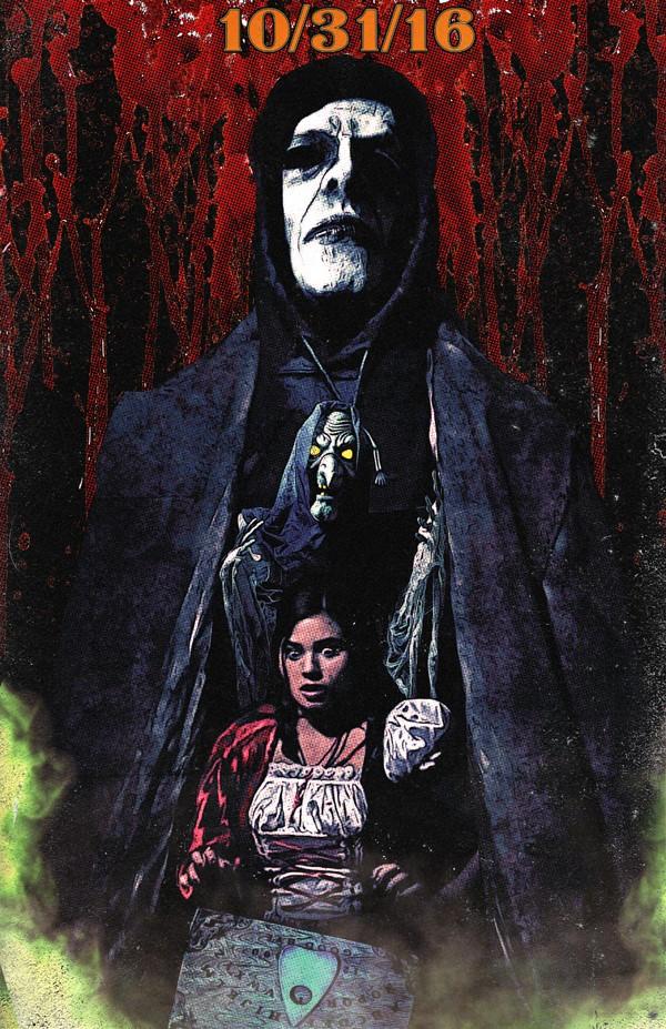 10-31-16-teaser-poster