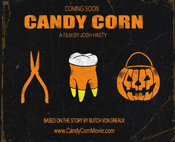 candy-corn-teaser