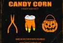 'Candy Corn' Halloween Horror Film Announced