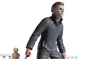 michael-myers-model-kit-by-moebius-models