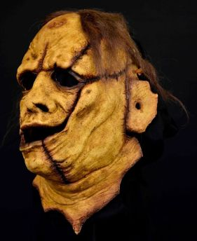 texas-chain-saw-massacre-leatherface-mask-by-trick-or-treat-studios-03