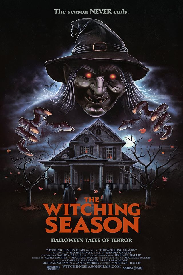 the-witching-season-poster