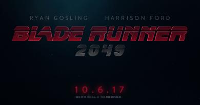 blade-runner-2049-banner-1