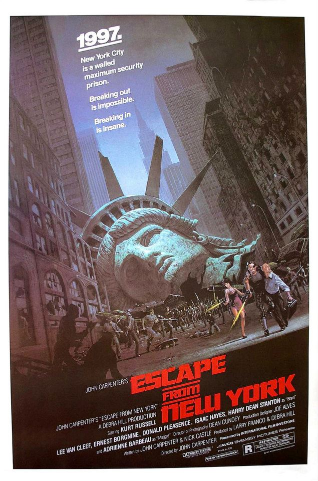 escape-from-new-york-1981