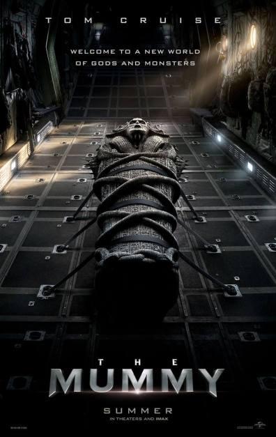 the-mummy-teaser-poster