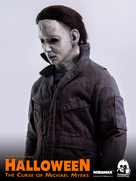 threezero-halloween-6-michael-myers-07
