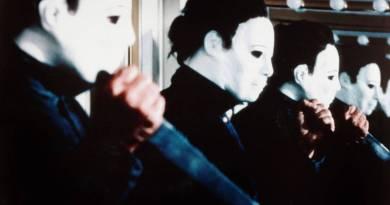 halloween-4-michael