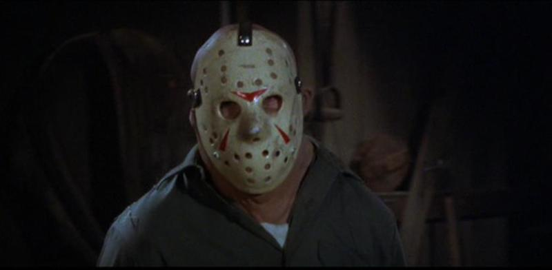 jason-voorhees-in-friday-the-13th-part-3