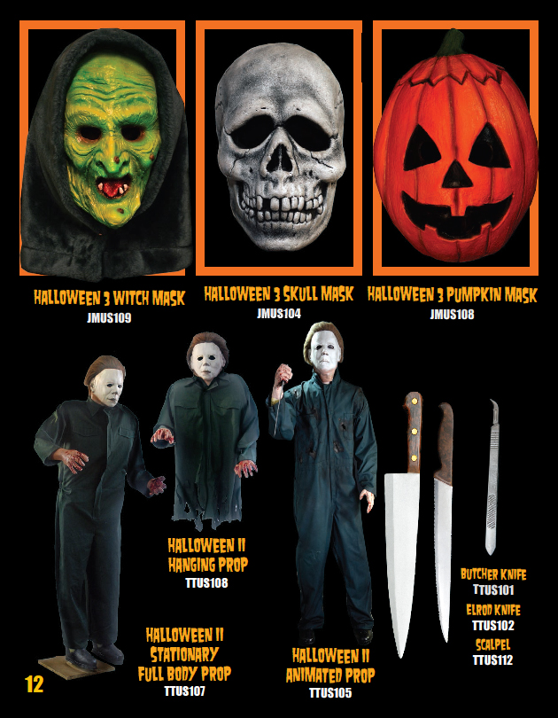 michael-myers-2017-h3-masks-and-h2-props-from-trick-or-treat-studios