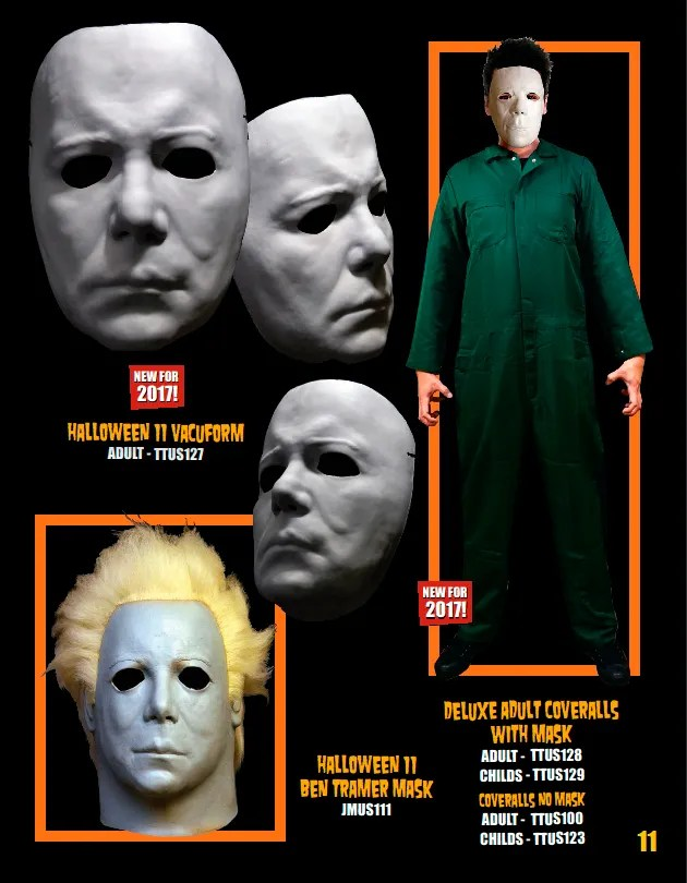 michael-myers-2017-products-from-trick-or-treat-studios