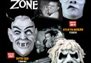 Trick or Treat Studios Enters 'The Twilight Zone' with New Masks
