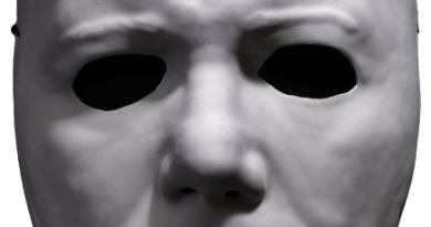 halloween_ii_michael_myers_vacuform_1