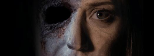 'Halloween: The Night Evil Died' fan film