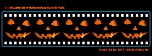 2017-film-festival-banner-03-fb-black