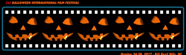 2nd Halloween International Film Festival Now Taking Submissions!
